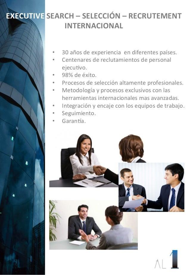 BAXAL Executive Search - Home   Facebook