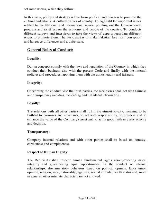 internship report on newspaper Rio de janeiro - brazil internship duration: 01/04/2013 – 31/05/2013 person in  charge: maria elisabeth andrade costa (head of research department.