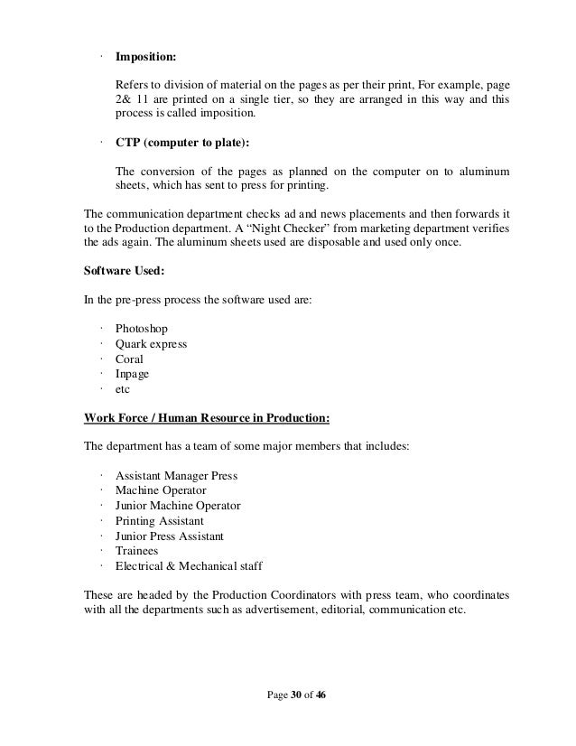 Free basic cv template nz thebestessaywriting choose best essay resume computer skills list example resume skills sample nursing pinterest yelopaper Choice Image