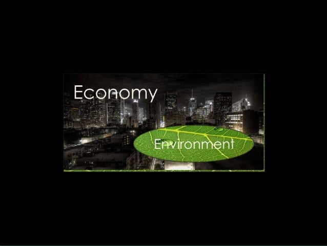 www.bayareaeconomy.org | @bayareaeconomy | bacei@bayareacouncil.org
