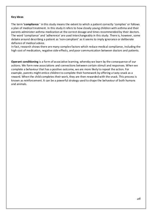 Bocchiaro study evaluation essay - cobbrootcanals.com