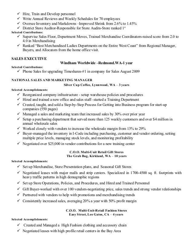 highschool essay icess university of california santa barbara