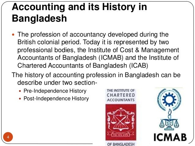 accounting-and-its-history-in-desh-4-638.jpg?cb=1425382648