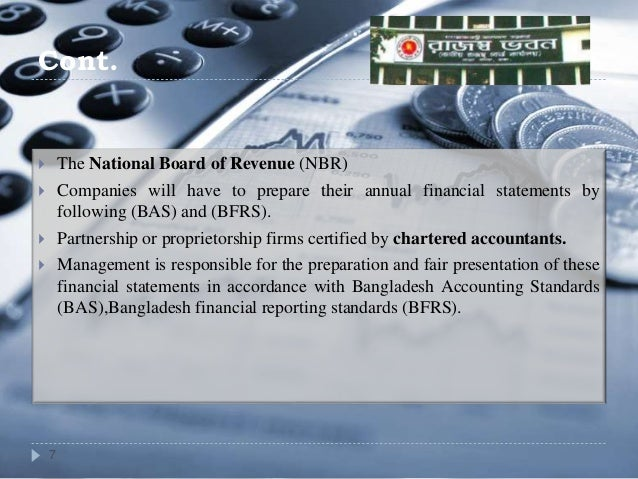 accountancy profession in bangladesh Bangladesh professional is a blog for educationit is mainly designed for all professionals of bangladesh as well as in abroad primarily it is developed for chartered accountancy profession in bangladesh.
