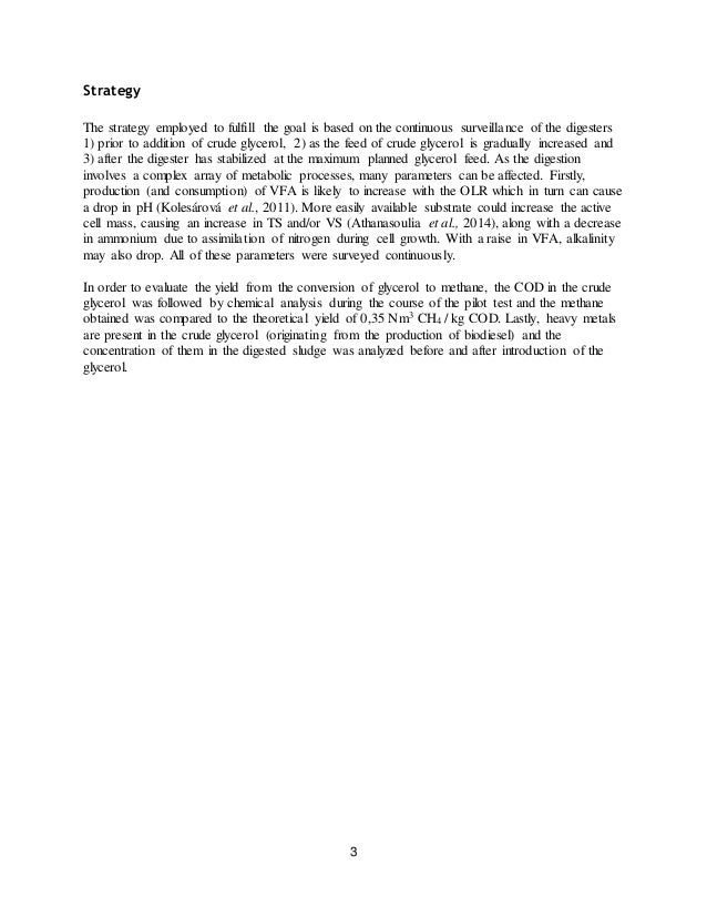 Economics insurance phd thesis