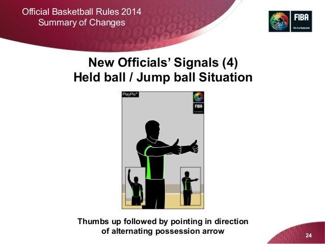 fiba official basketball rules 2014 pdf