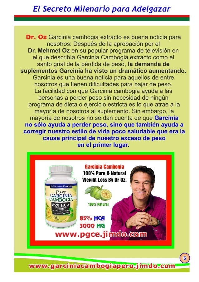 Lose Weight Detox Diet