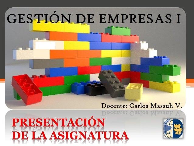 La Universidad Politécnica Salesiana es una institución de educación superior humanística y politécnica, de inspiración cr...