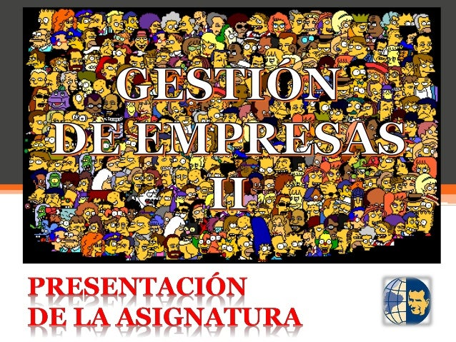1. Carlos Manuel Massuh Villavicencio 2. carlosmassuh.info 3. cmassuh@ups.edu.ec
