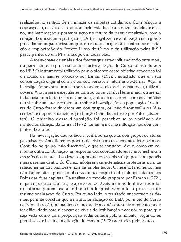 689001b717 00 institucionalização ead administração ufrn 2011 sim