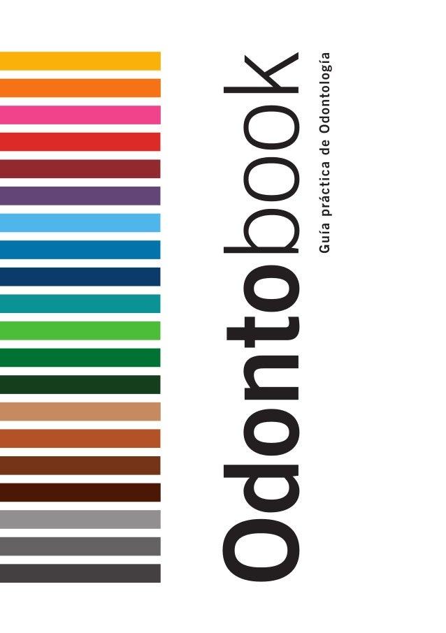 GuíaprácticadeOdontología