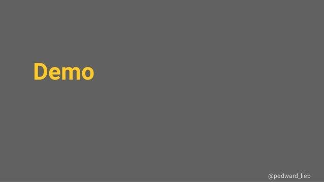 LE CONSOMMATEUR 3.0 : ANYTIME, ANYDEVICE, ANYWHERE… ⇢ Le mobile comme une véritable extention du bras ⇢ Nécessité de multi...