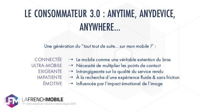 QUELS BENEFICES POST-FLASH AVEC ? ⇢ DRIVE TO STORE ⇢ DRIVE TO E-SHOP ⇢ DRIVE TO CONTENT ⇢ DRIVE TO EVENTS ACCOMPAGNER LA C...