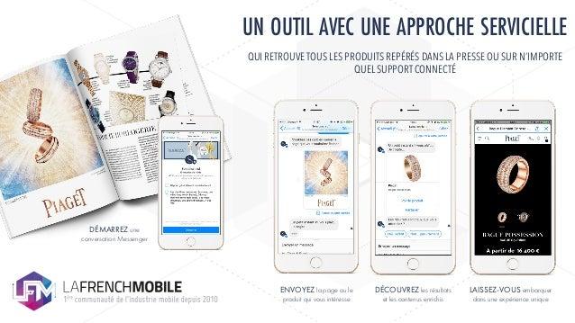 Nous venons de lancer Zebot.in, l'annuaire des chatbots francophones. Cet annuaire a pour but de permettre : ● au grand pu...