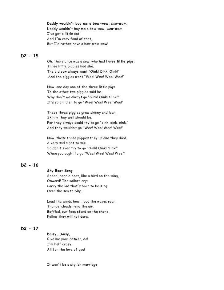 Always going to be you lyrics