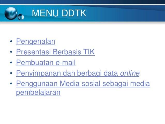 00 menu ddtk media   web Slide 2