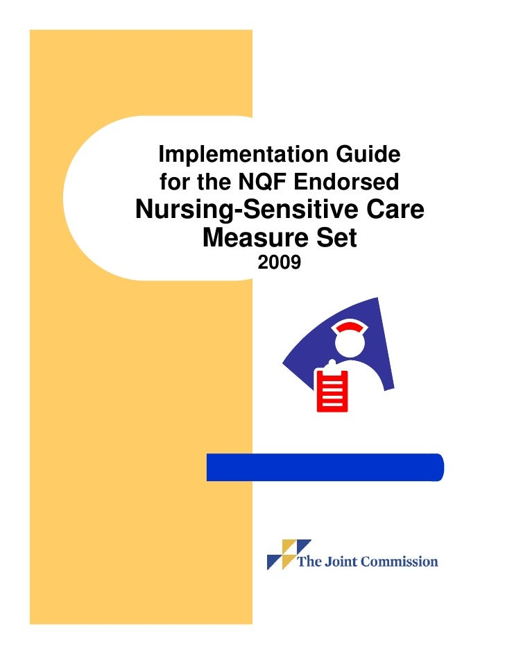 00 nsc implementation guide 2010