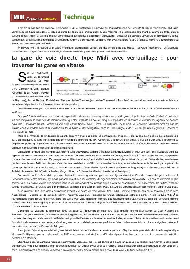 Techniique MMI IIDDI II EEx xxpppr rre ees sss ss magazine  23