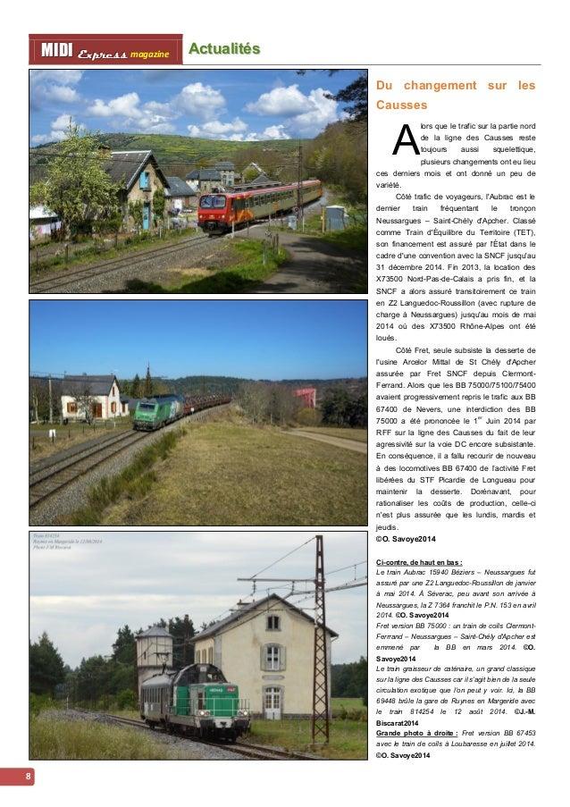 Acttualliittés MMI IIDDI II EEx xxpppr rre ees sss ss magazine  9