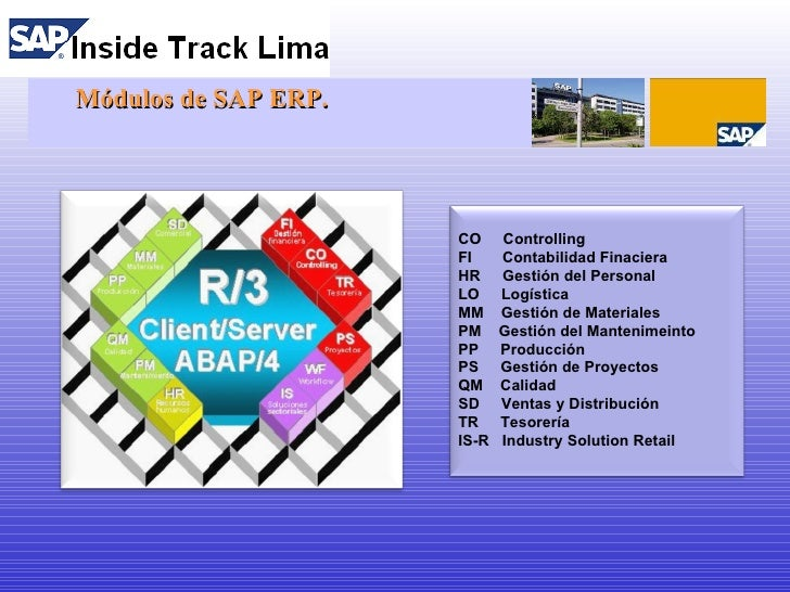 00 Overview Sap Fi Abap23092009