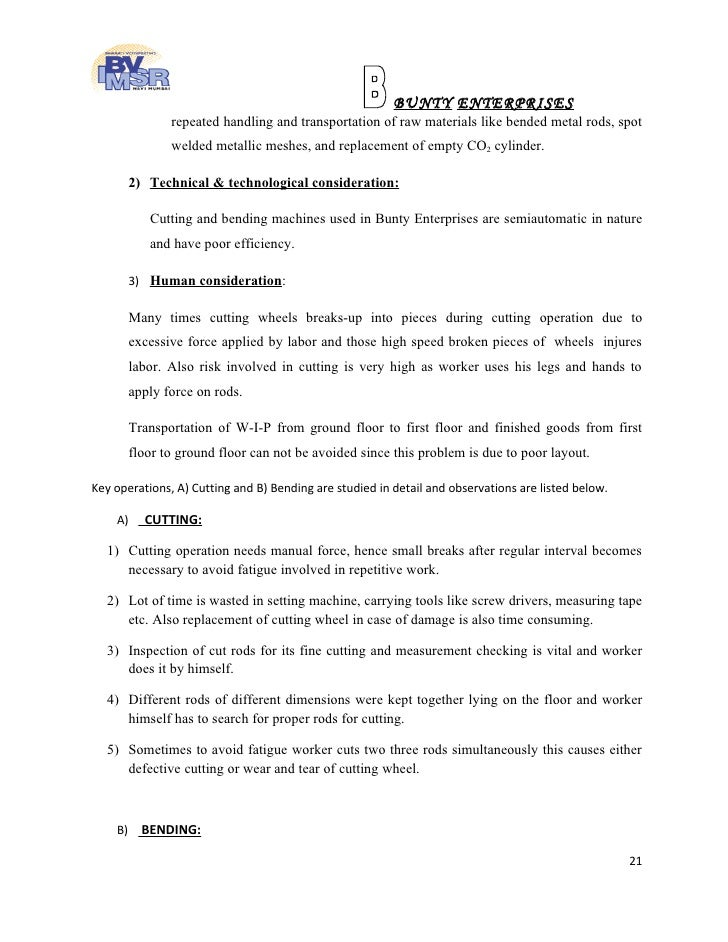 operations project on shopper stop Project report on shoppers stop pdf - shoppers stop shoppers stop is a chain of retail stores in india  pantaloons and others have popularizedin writing  project report on shoppers stop pdf.