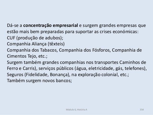 00 revisões módulos_3_4_6_história_a