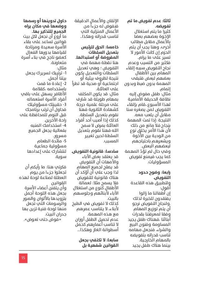 16 المناوي ريهام الزوجى الصمتوحل مشكلة من ،الزوجان بها يصاب حالة بالملل الشعور أعراضها سكتة ...