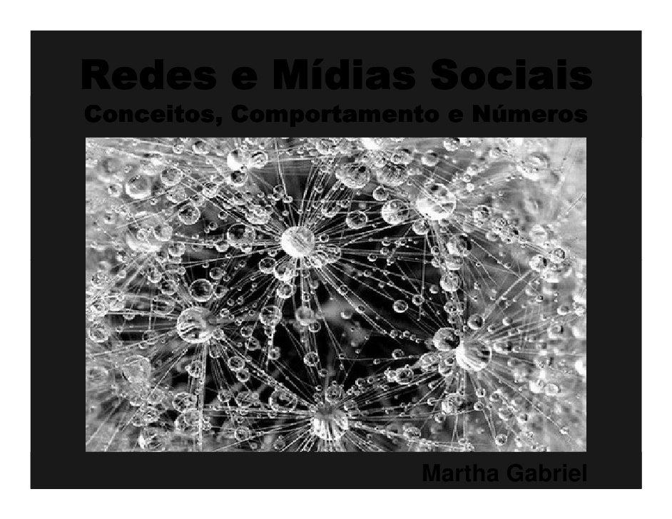 01 02-redes e-sociais_conceitos-e-numeros_martha_gabriel