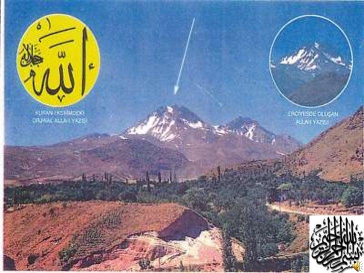 "PENDAHULUANQOWA""ID FIQHIYYAH            Oleh : H. Asnin Syafiuddin, Lc. MA"