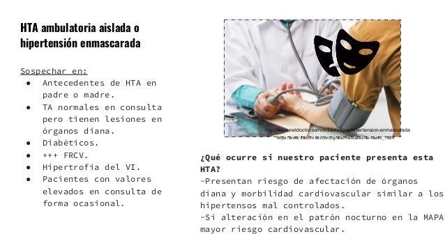 netdoctor medicamentos para la diabetes