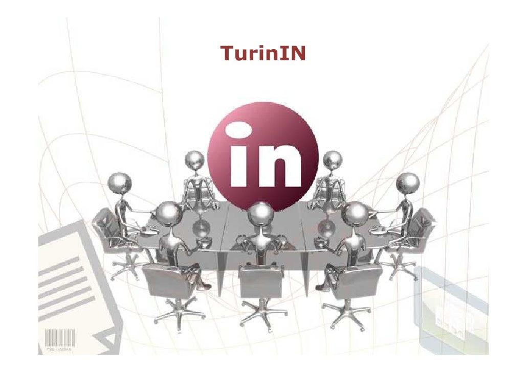 TurinIN