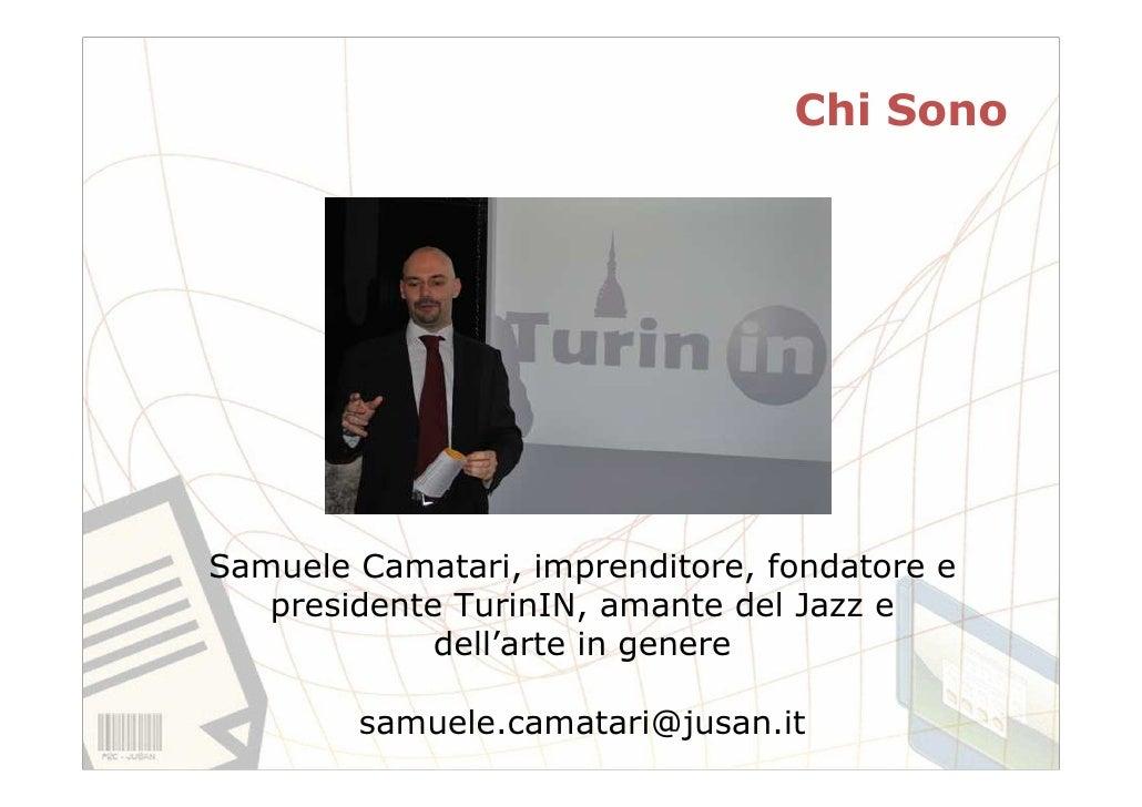 01 06 Torino Slide 2