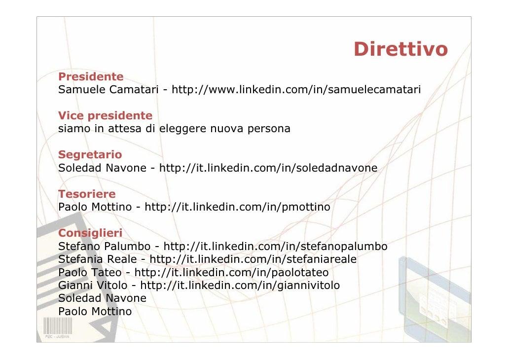 01 06 Torino Slide 3