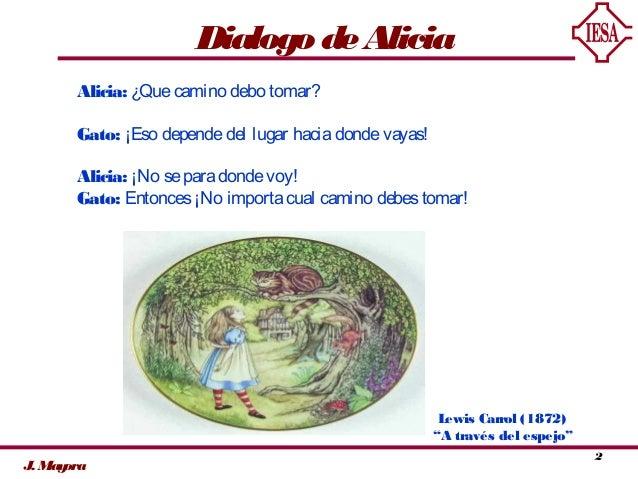 Presentación: José Mayora, Negociación Slide 2