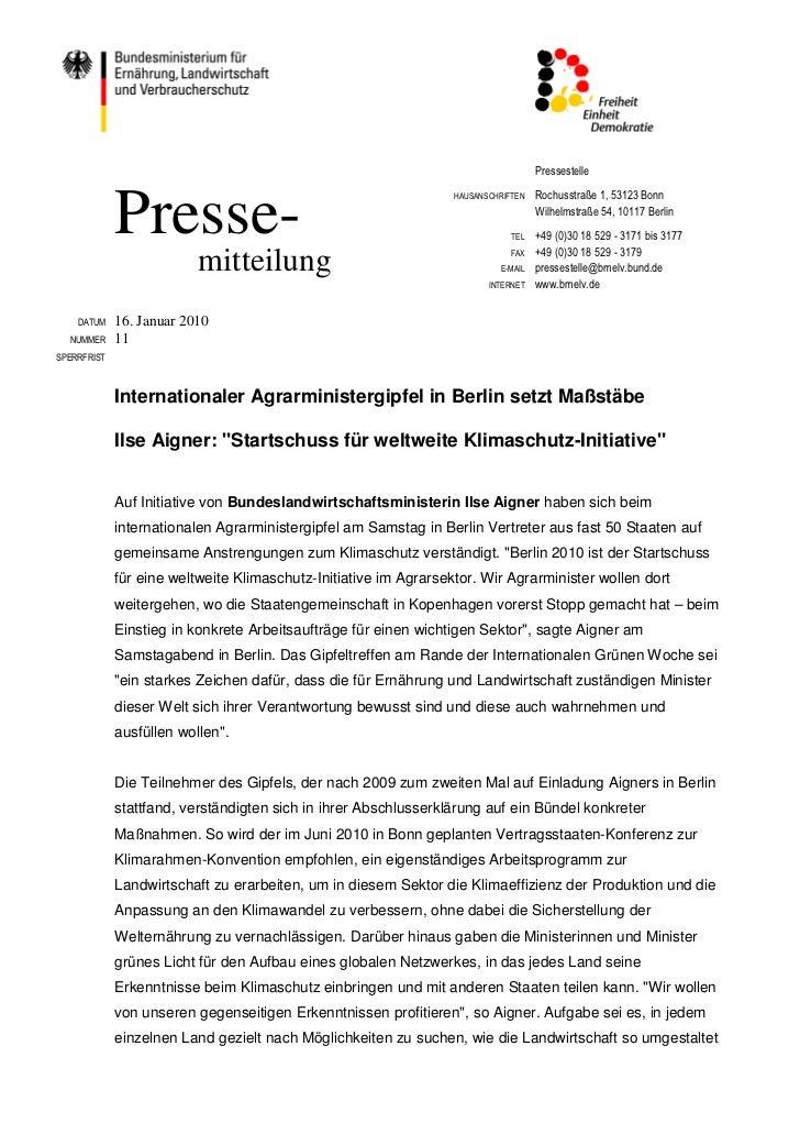 Pressestelle             Presse-                                                                  HAUSANSCHRIFTEN   Rochus...