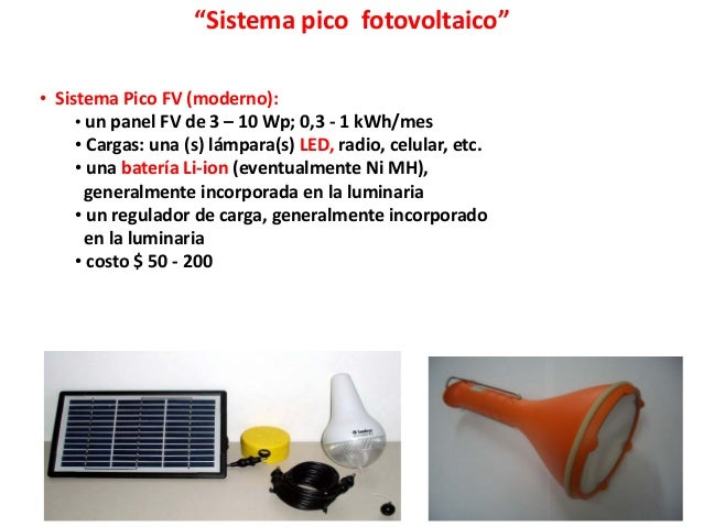 Paneles Solares En Lawrence The Big Reason Why America Is