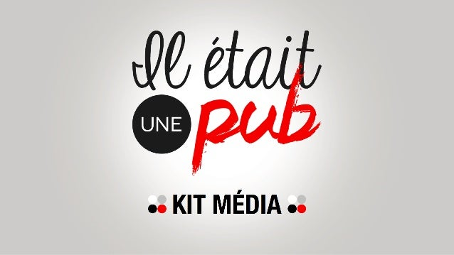 Kit Media IEUP 09/13