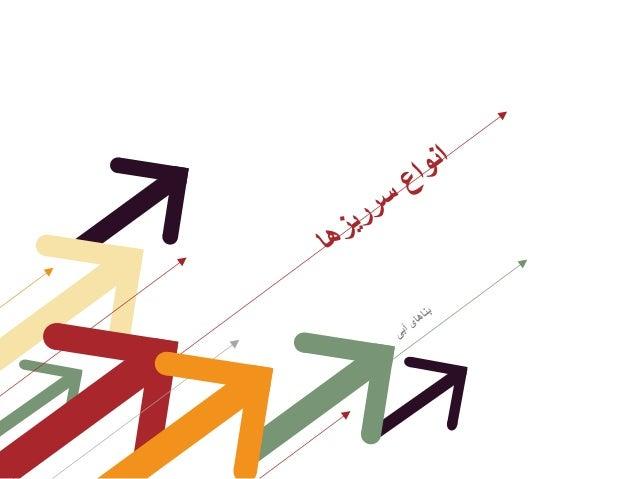 خمینی امام المللی بین دانشگاه(ره) مهندسی و فنی دانشکده عمران مهندسی گروه آبی بناهای انواع...