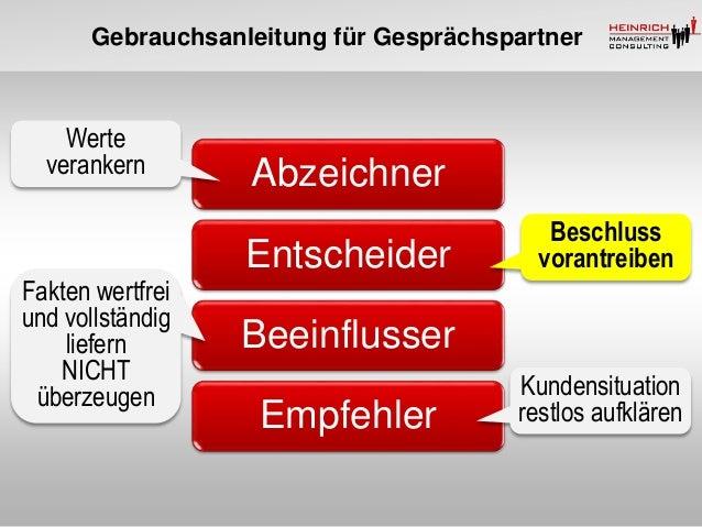 Arbeitsblatt Zuhören&Verstehen Kapitel 01 Episode 04 Blatt 01 ©2014 Stephan Heinich Daskomplette Arbeitsheft bestellen? wo...