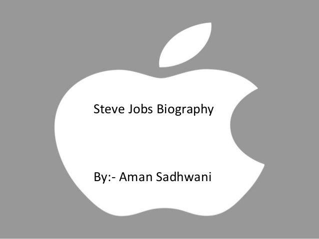 steve-jobs-biography-1-638.jpg?cb=1410808094