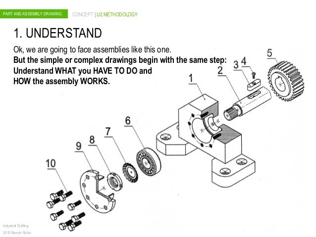 01-part-and-assembly-drawing-11-638.jpg