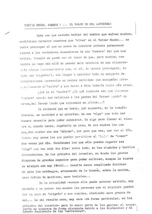 HegoBerriak01 . enero 1996