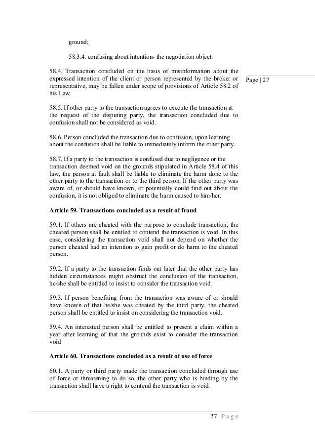 01102002 Law Civil Code
