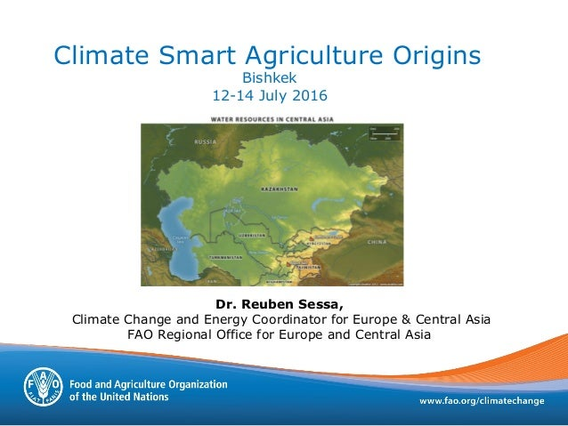 climate-smart-agriculture-origins-1-638.jpg