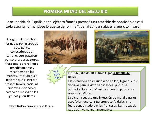 Monumento A La Revolución Archivos Revista Vía México
