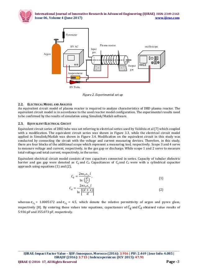 modelling of a reactor using simulink Research article modelling, simulation and factorial design as tools for the in silico process optimisation of fructooligosaccharide production by immobilised fructosyltransferase in a basket reactor.