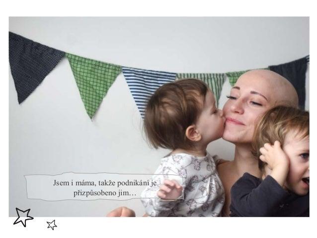 Mamafest 2019 - Nahlavě.cz Slide 2