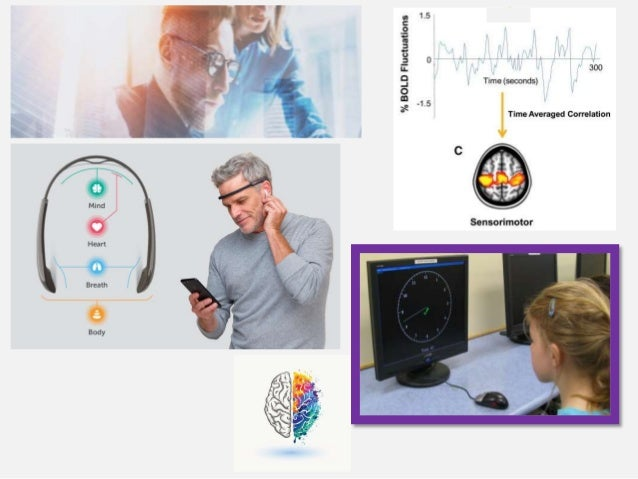 How to promote brain health at scale: Examples in the workplace, K12 education and consumer tech Chaired by: Alvaro Fernan...