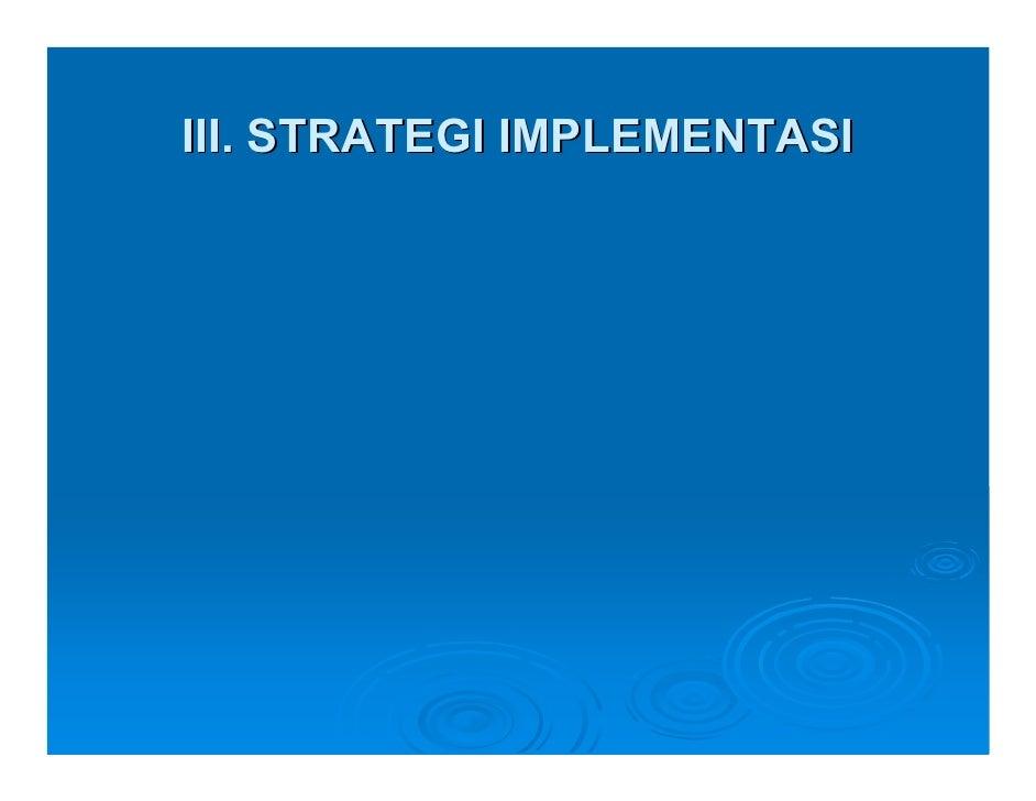 100 strategi pada pilihan binari