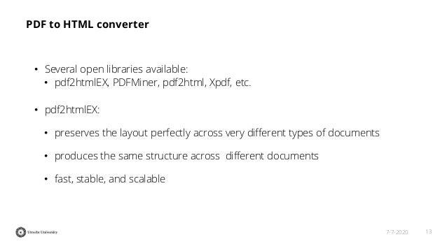 147-7-2020 TEI-HTML synchronizer